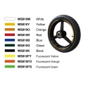 Paski na koła Keiti Reflective Wheel Strip WS810