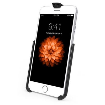Uchwyt do Apple iPhone 6 bez futerału RamMounts RAM-HOL-AP18U