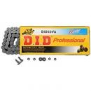 DID50(530) VA