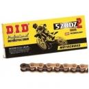DID520DZ2 G&B