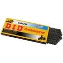 DID520V