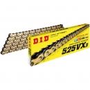 DID525VX3 G&B
